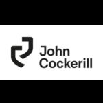 john-cockerill