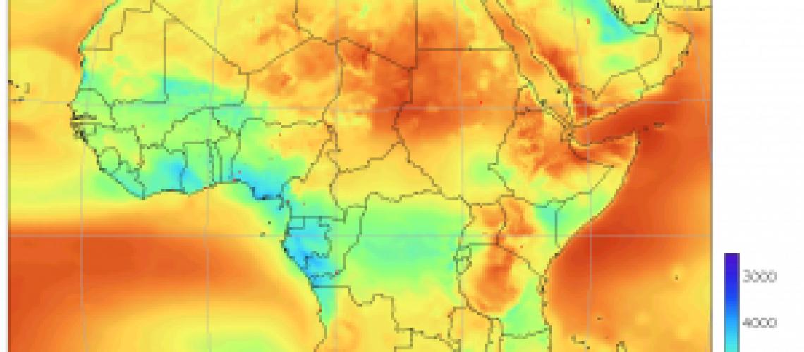 Africa-Solar-energy-300x288