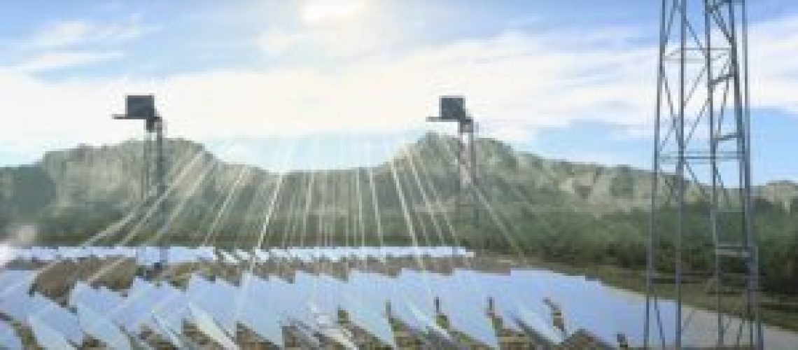 Cyprus-50-MW-concentrated-solar-power-plant-300x154