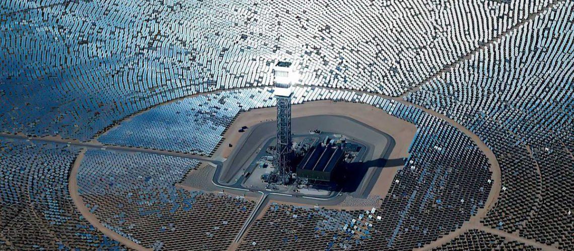 Megalim-thermo-solar-il-1200x675