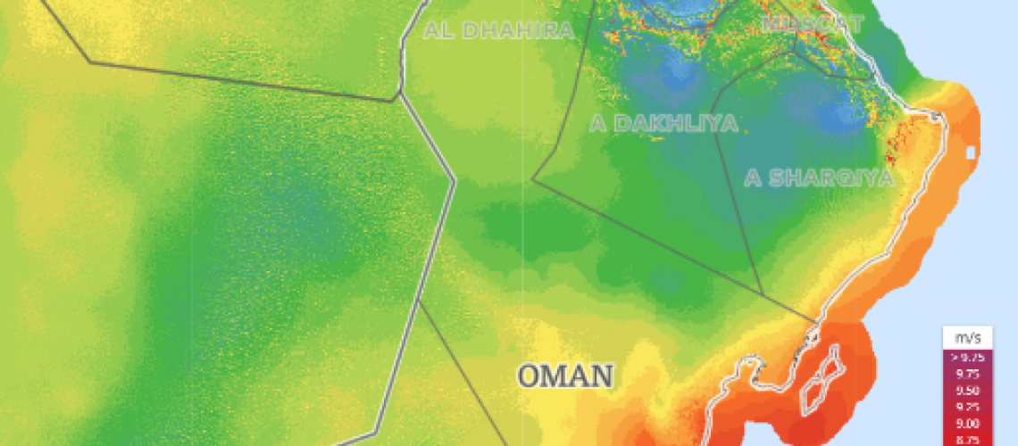 Oman-wind-energy-eólica-517x372
