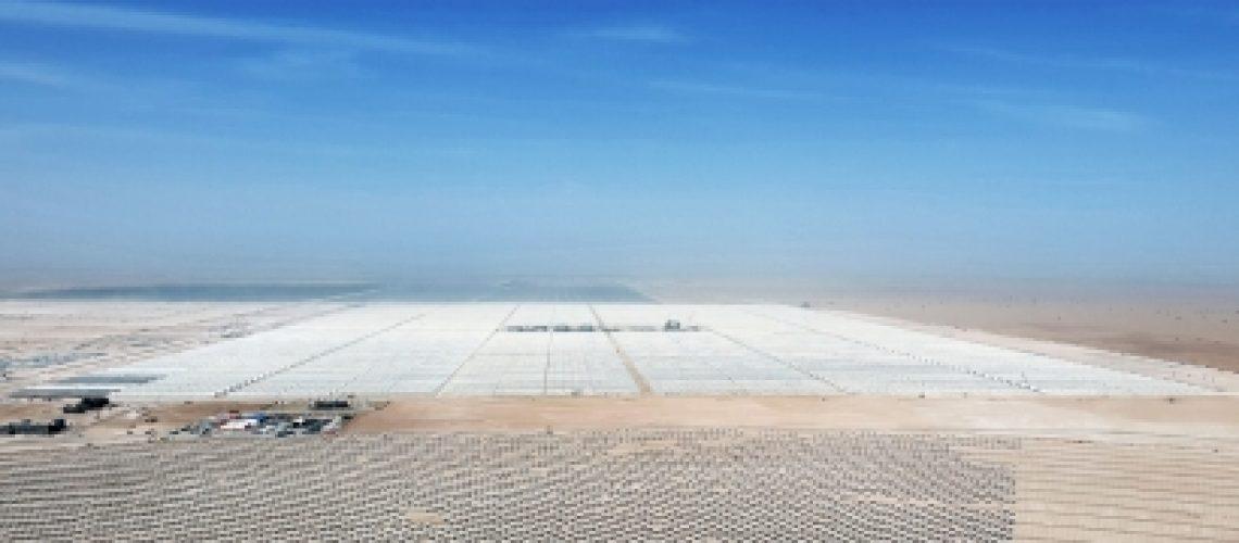 abengoamohammed_bin_rashid_al_maktoum_solar_park