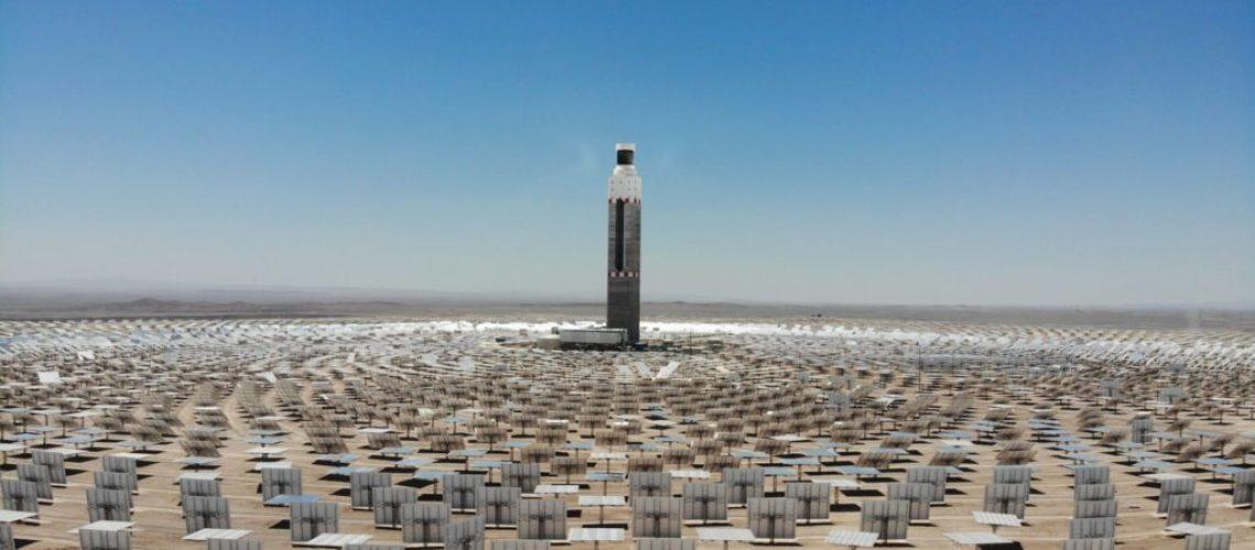 cerro-dominador-energia-solar-limpia-1024x768