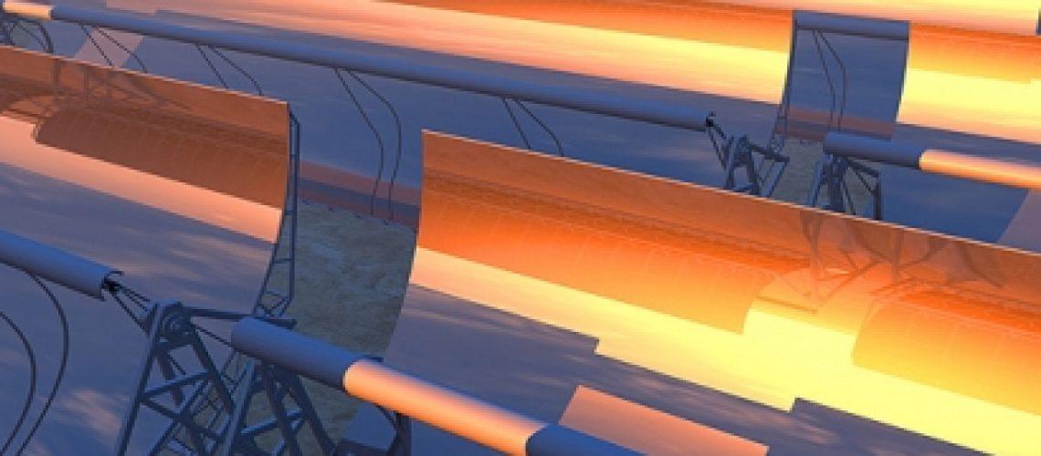 csp-render-shutterstock