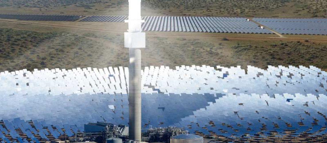 la-central-termosolar-de-redstone-evitara-440-000-toneladas-de-emisiones-de-co2-en-sudafrica-12284