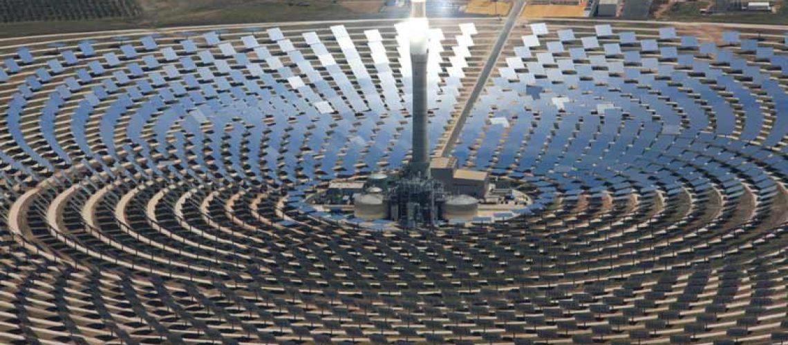 la-tecnologia-termosolar-presenta-el-menor-coste-para-la-generacion-renovable-nocturna-11872