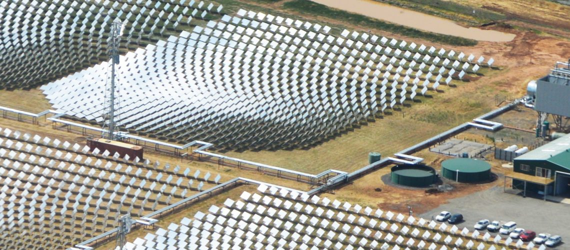 vast-solar-csp-pilot-plant-dec16