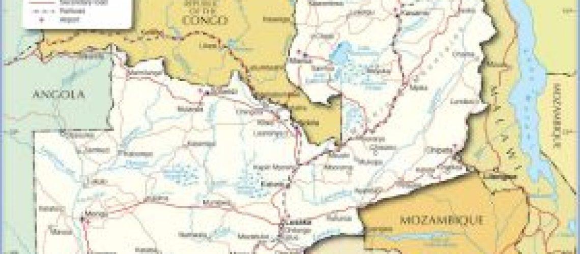 zambia-political-map-300x223